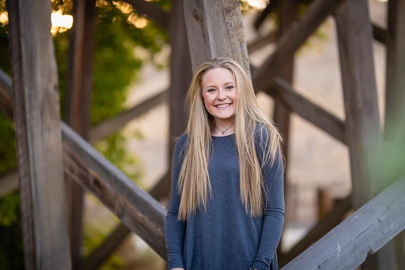 Megan Alldredge-213.jpg