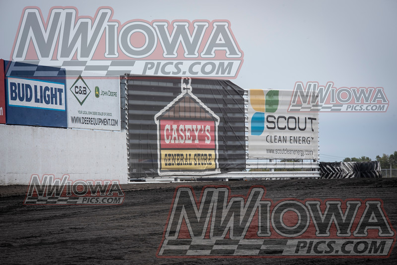 9/29/2018 IMCA Nationals