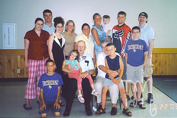 50th anniversary pic of grankids.jpg