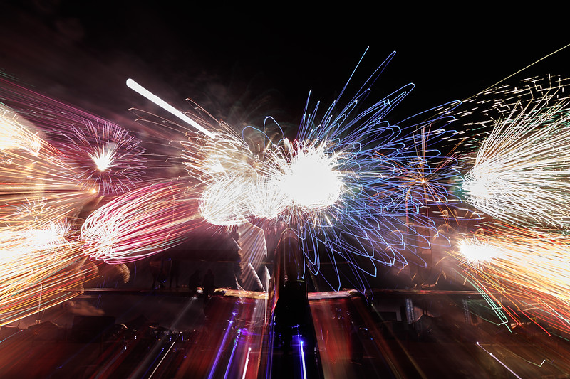 2018_CCA_Fireworks_47.jpg