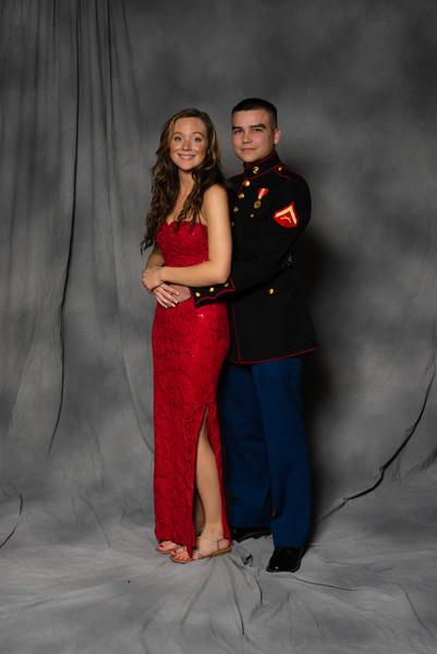 Marine Ball 2013-123.jpg