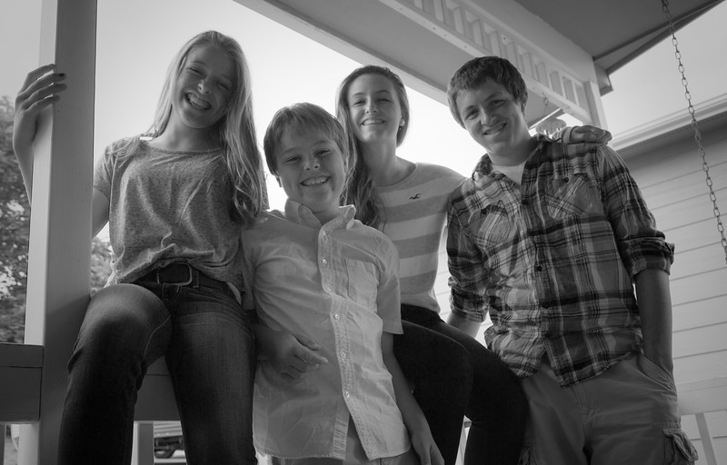 weida kids (1 of 1)-90.jpg