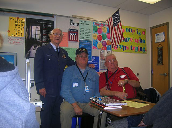 3190_Veterans_at_Mickle_for_web_640x479.jpg