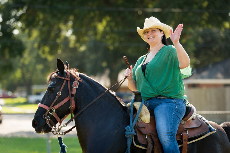 Rodeo_Trail Ride_2019_010.jpg
