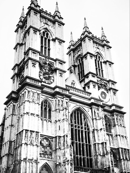 Cathedral in London.jpg