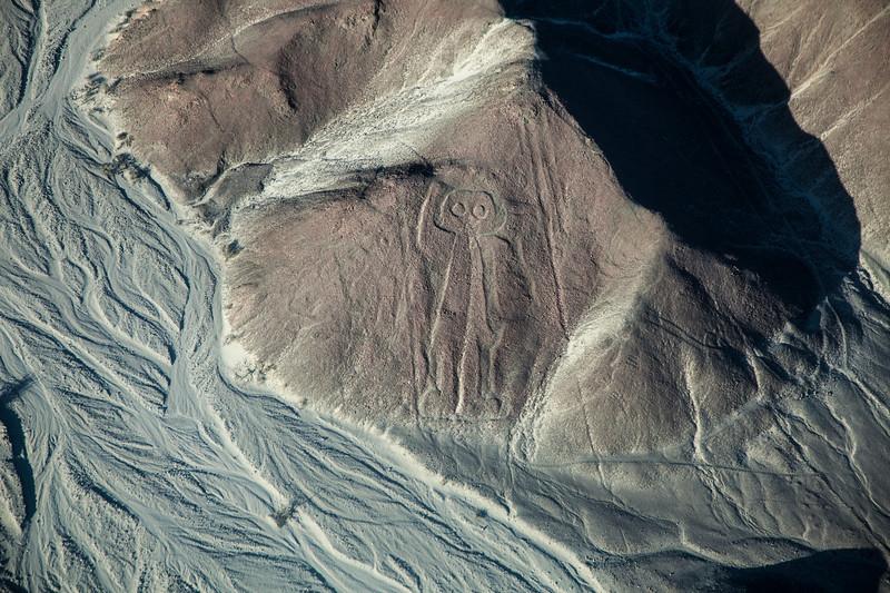 nazca-astronauta (1 di 1).jpg