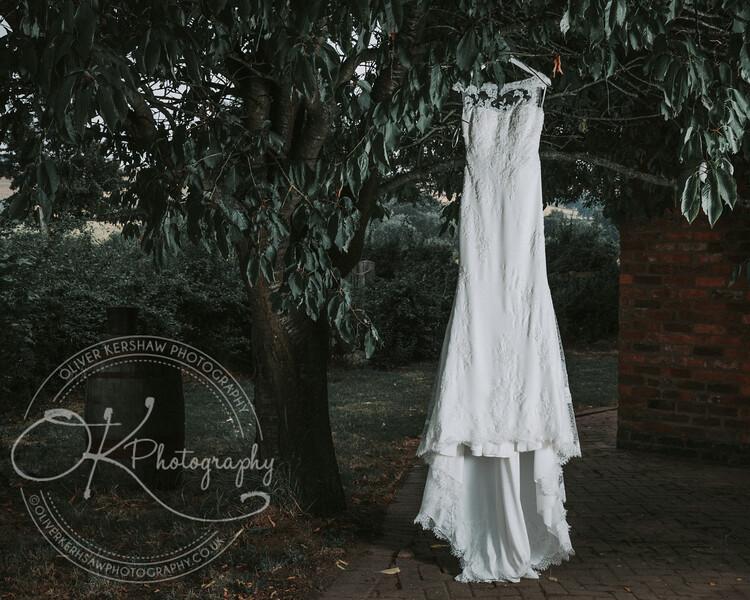 Sarah & Charles-Wedding-By-Oliver-Kershaw-Photography-100509.jpg