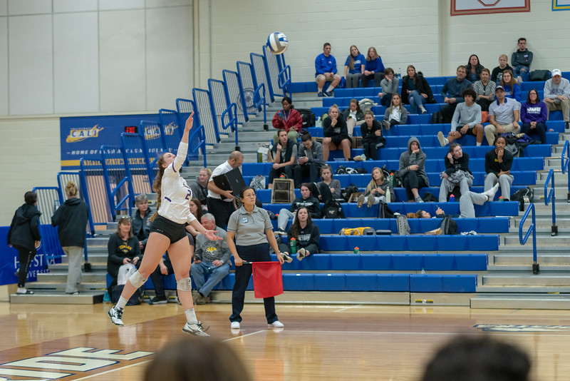 20191123_CAA_Womens_VolleyBall_Championship_072.JPG