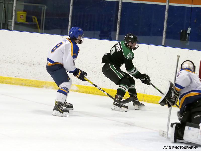 Okotoks Bowmark Oilers AAA Dec14 (144).jpg