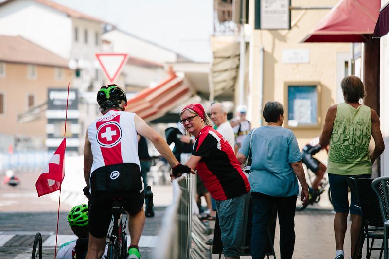 ParaCyclingWM_Maniago_Zeitfahren-37.jpg