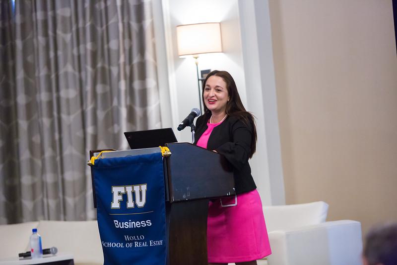 FIU Real Estate Leadership Series-119.jpg