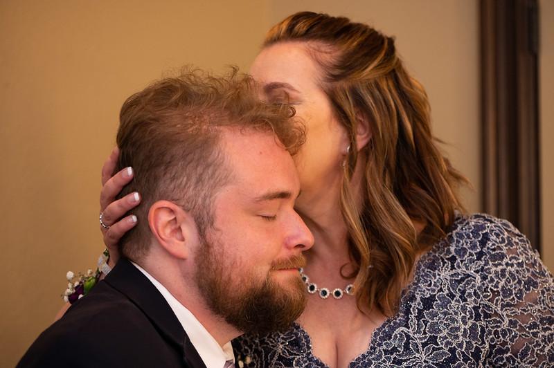 wed (221 of 454).jpg