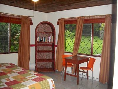 BEDROOMS 2 CREATE - BEDROOMS