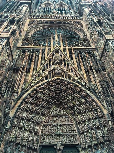 Strasbourg-30.jpg