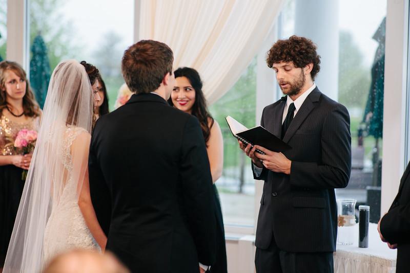 Le Cape Weddings_Jenifer + Aaron-498.jpg
