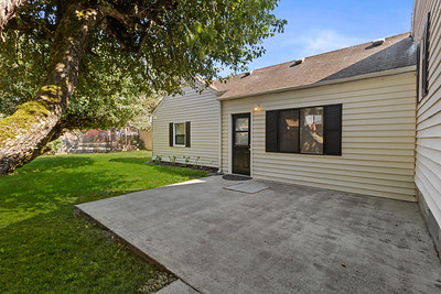 5503 Milwaukee Ave E, Puyallup, WA 98372, USA