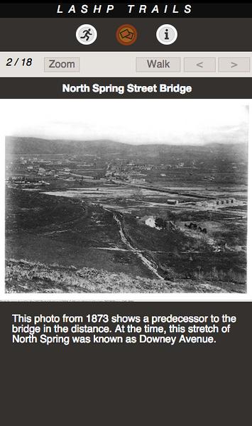 Spring Bridge 02.png