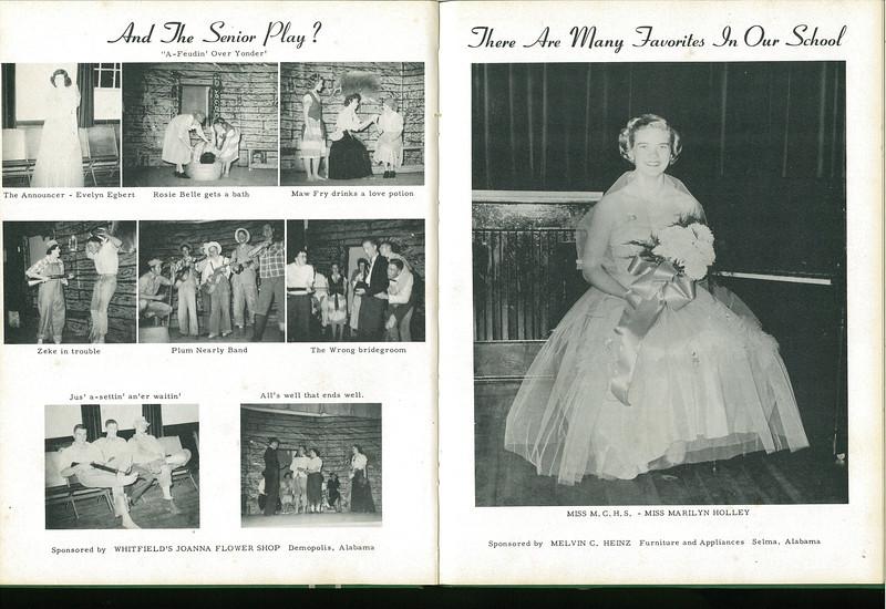 1953-0022.jpg