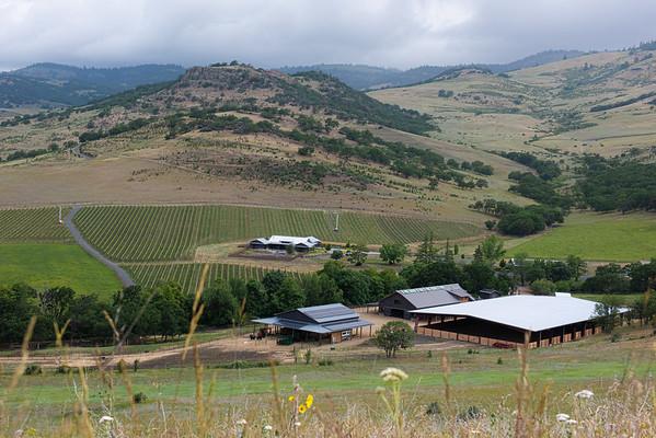 Kandu Ranch