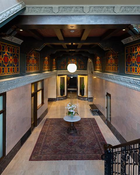 Nadir Ali - Monarch Room-46.jpg