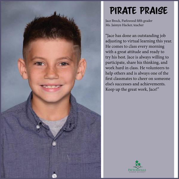 Pirate Praise Brock.jpg