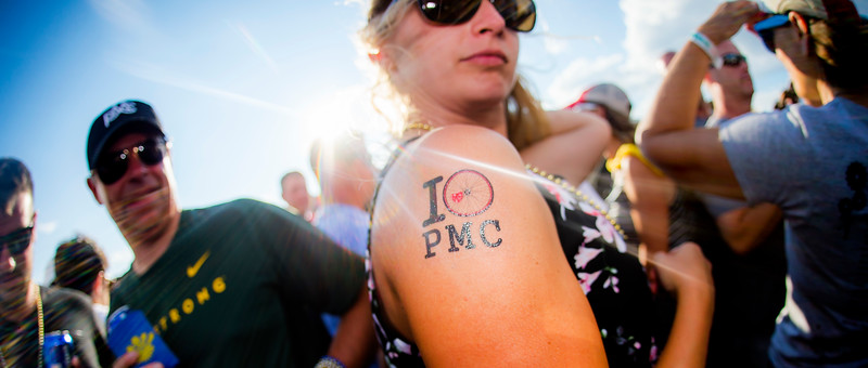 038_PMC_Highlights_2016.jpg
