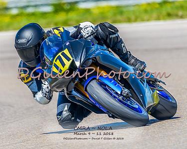 171 Sprint 2018