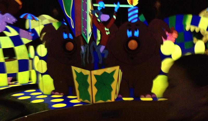 Disney-2012-0613.jpg