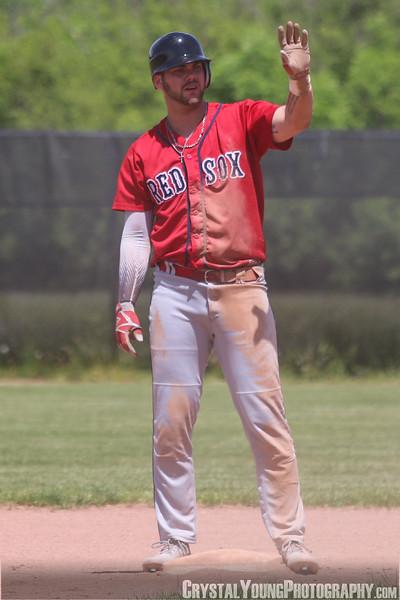 Red Sox 2019-2949.jpg