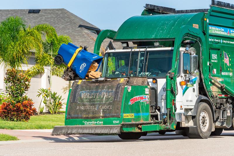 WastePro Sarasota  (113 of 409).jpg