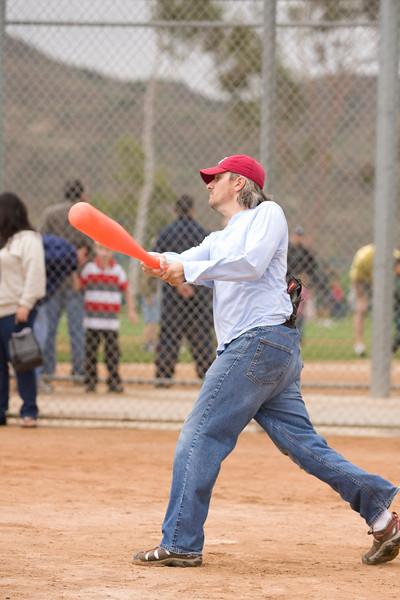Melinda Fathers day-161.jpg