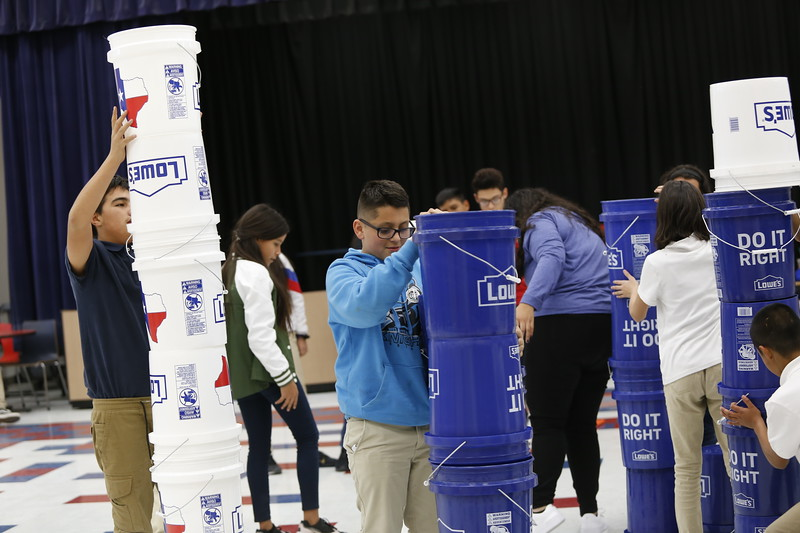 111419CupStacking506.JPG