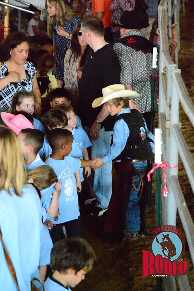 Athens Rodeo April 11 2015 (24 of 81).jpg