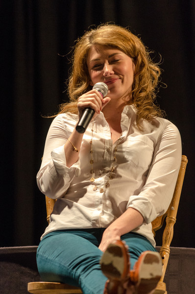 StarFest 2012 Sunday Jewel Staite-72.jpg