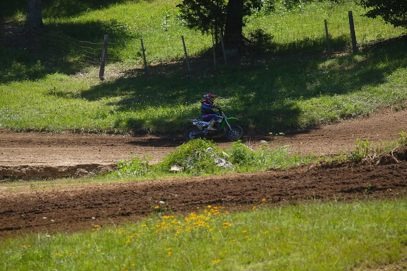 FCA Motocross camp 20170856day2.JPG