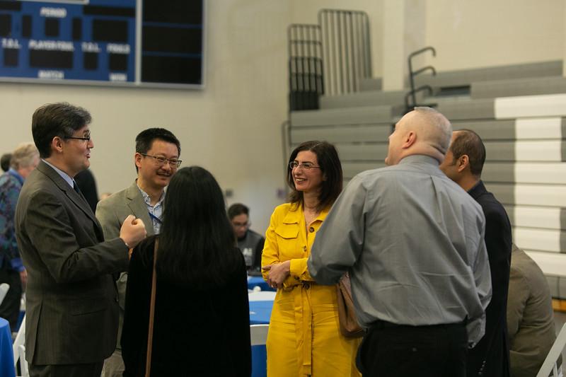 2019 Graduate Reception-3513.jpg