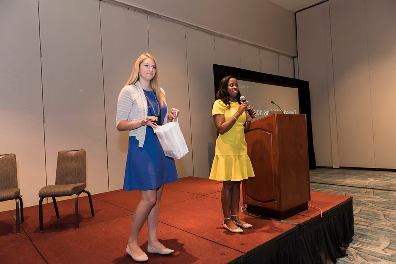 Student Networking Lunch- Discover Deloitte - 021.jpg