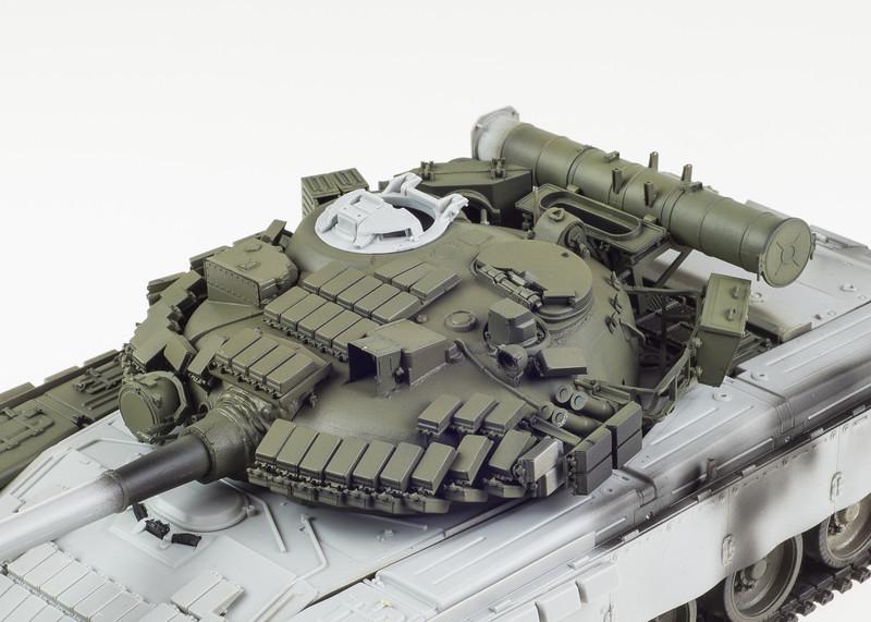 Trumpeter T-80BV 04-09-14-5.jpg