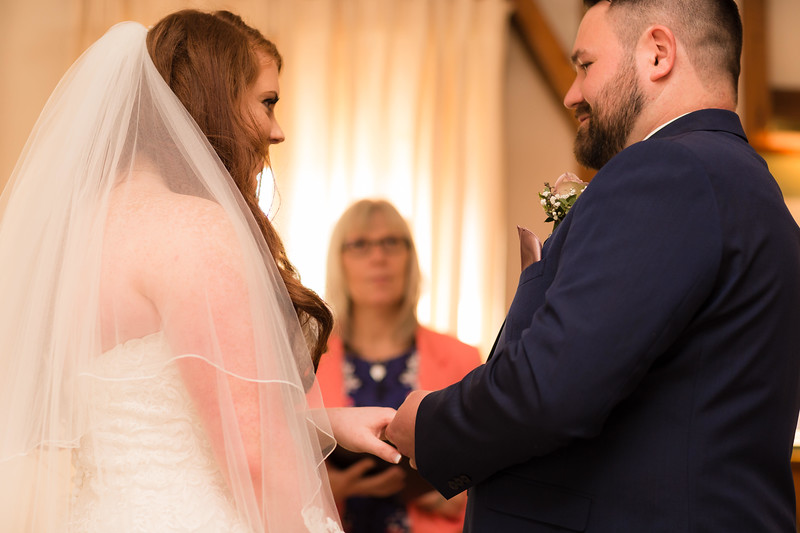 Wedding_Adam_Katie_Fisher_reid_rooms_bensavellphotography-0265.jpg