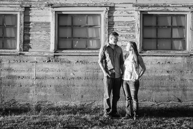ALoraePhotography_Nate&Heather_Engagement_20150808_020.jpg