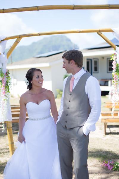 gillin beach kauai wedding-8.jpg