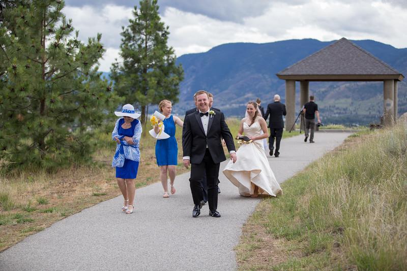 A&D Wedding Formals-39.jpg