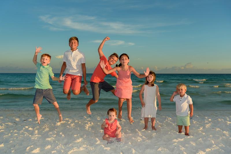 Destin Beach Photography Company DSC_9716-Edit.jpg