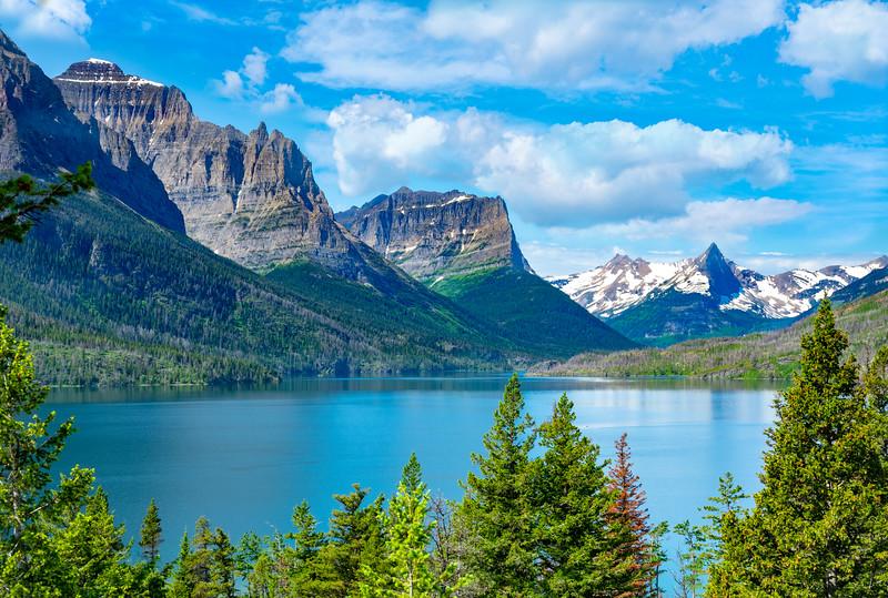 Montana 2019-1.jpg