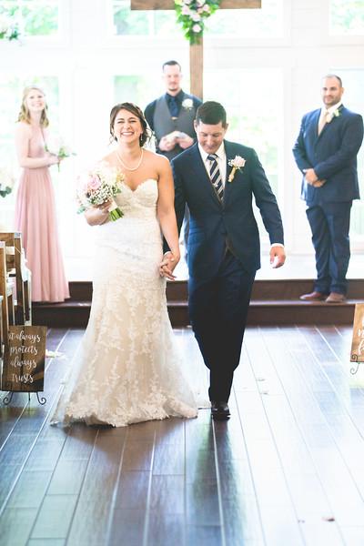 acacia and dan wedding print-544.jpg