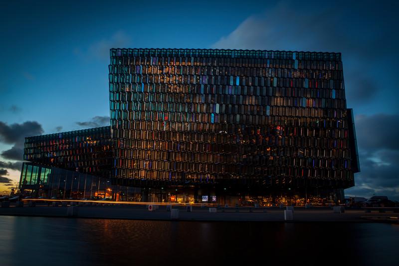 Opera House PM-15.jpg