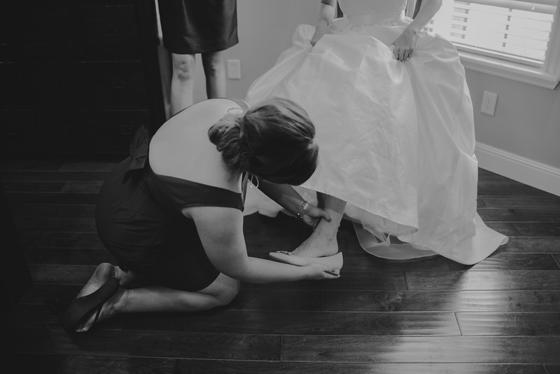 Amy+Andy_Wed-0081 (2).jpg