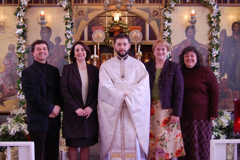 2007-04-22-Chrysostom-Festival_010.jpg