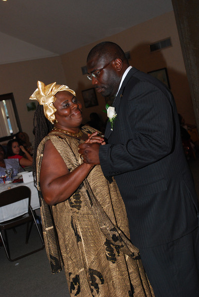 Wedding 10-24-09_0552.JPG
