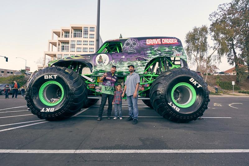 Grossmont Center Monster Jam Truck 2019 197.jpg